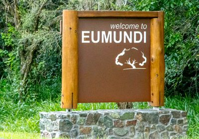 eumundi_in_focus2_eumundi_chamber_of_commerce